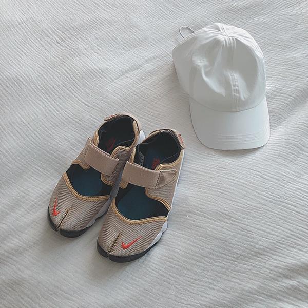 朝の時短!夏の靴&バッグ作り置きセット2パターンスライダー1_6