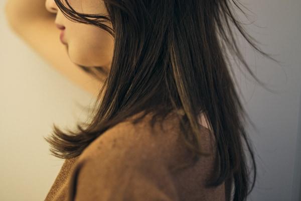 「おばさん化」への凄まじい恐怖と喪失感...若さを金で買う40歳女のリアルスライダー1_2