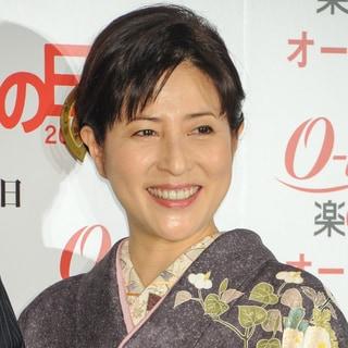 【新型コロナと「がん闘病」】岡江久美子さんの訃報から、医師が感じた違和感
