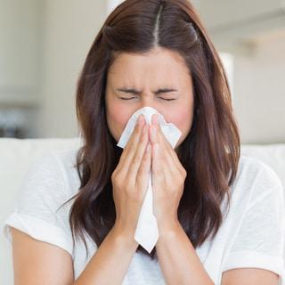 コロナと花粉症を見分ける方法まとめ【米国在住医師が解説】