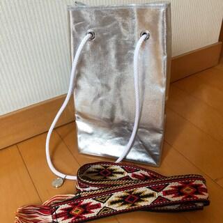 7~8000円台の小物で去年の服も新鮮に by片岡千晶