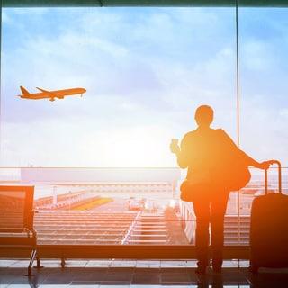 コロナ後の海外旅行や出張で気をつけること #コロナとどう暮らす【山田悠史医師】