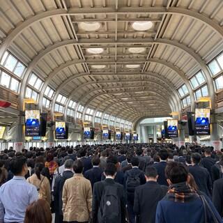 コロナ禍で「東京一極集中」は本当に解消されるのか