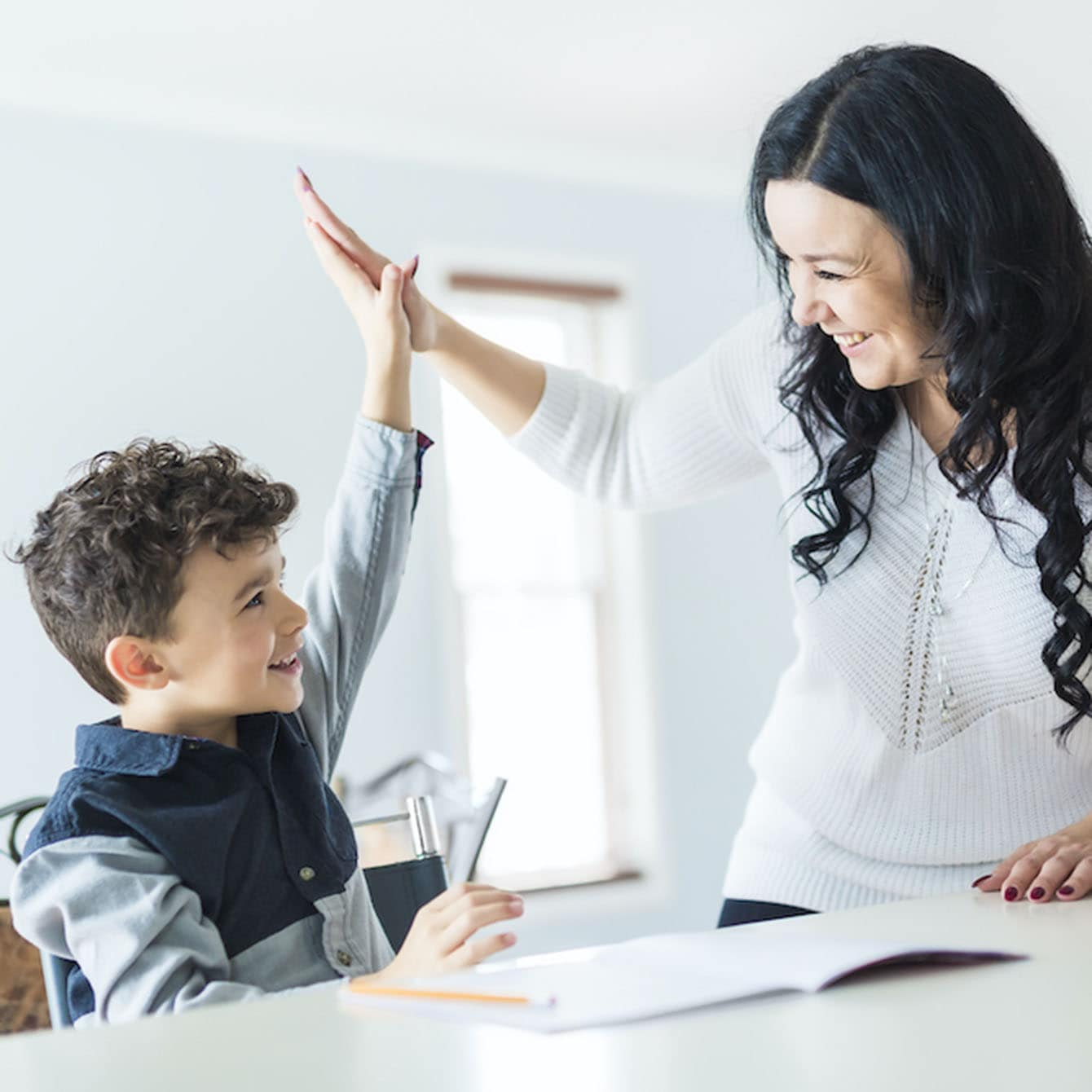 【発達障害】育てにくい子の力を伸ばす「ABA」って?
