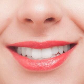 歯の健康格差は10歳以上の見た目格差アンチエイジングの決め手は「歯」にあり!
