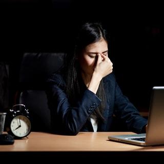 仕事のやりがいか子どもとの時間かで悩むママへ、先輩からのアドバイス