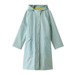 【2千円台〜3万円台】雨の日がハッピーになるレインコート&レインブーツ&傘