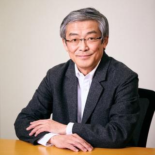 45歳がタイミング「セカンドキャリアと退職後の稼ぎを考える」~経済評論家・山崎元さん