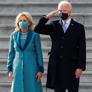 英国王室、米国の新ファーストレディも愛用する意外なブランドとは?