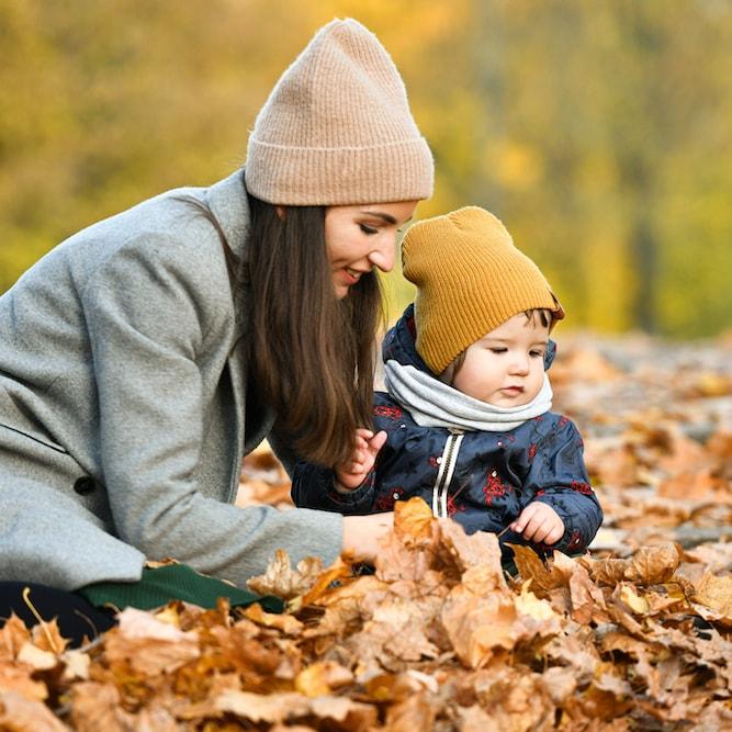 【0歳から始める育児法】将来の幸福度を左右する「非認知能力」の鍛え方とは?