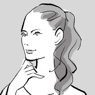 最近、抜け毛が気になります……どんなケア方法がオススメですか?