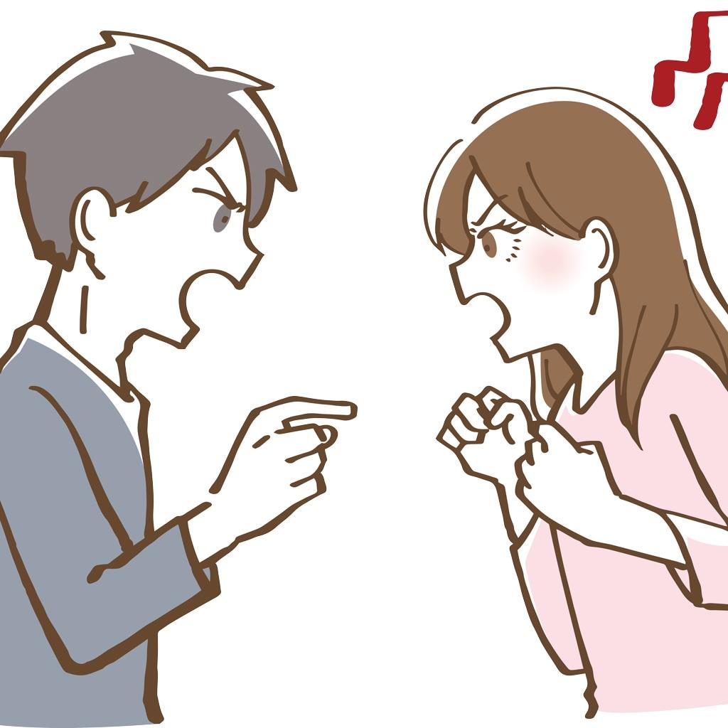 夫に浮気され10年我慢した妻。今の夫婦関係は改善した?悪化した?【離婚連載】