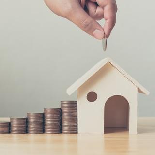 2021年住宅ローンの見直し「やってはいけない5つのこと」