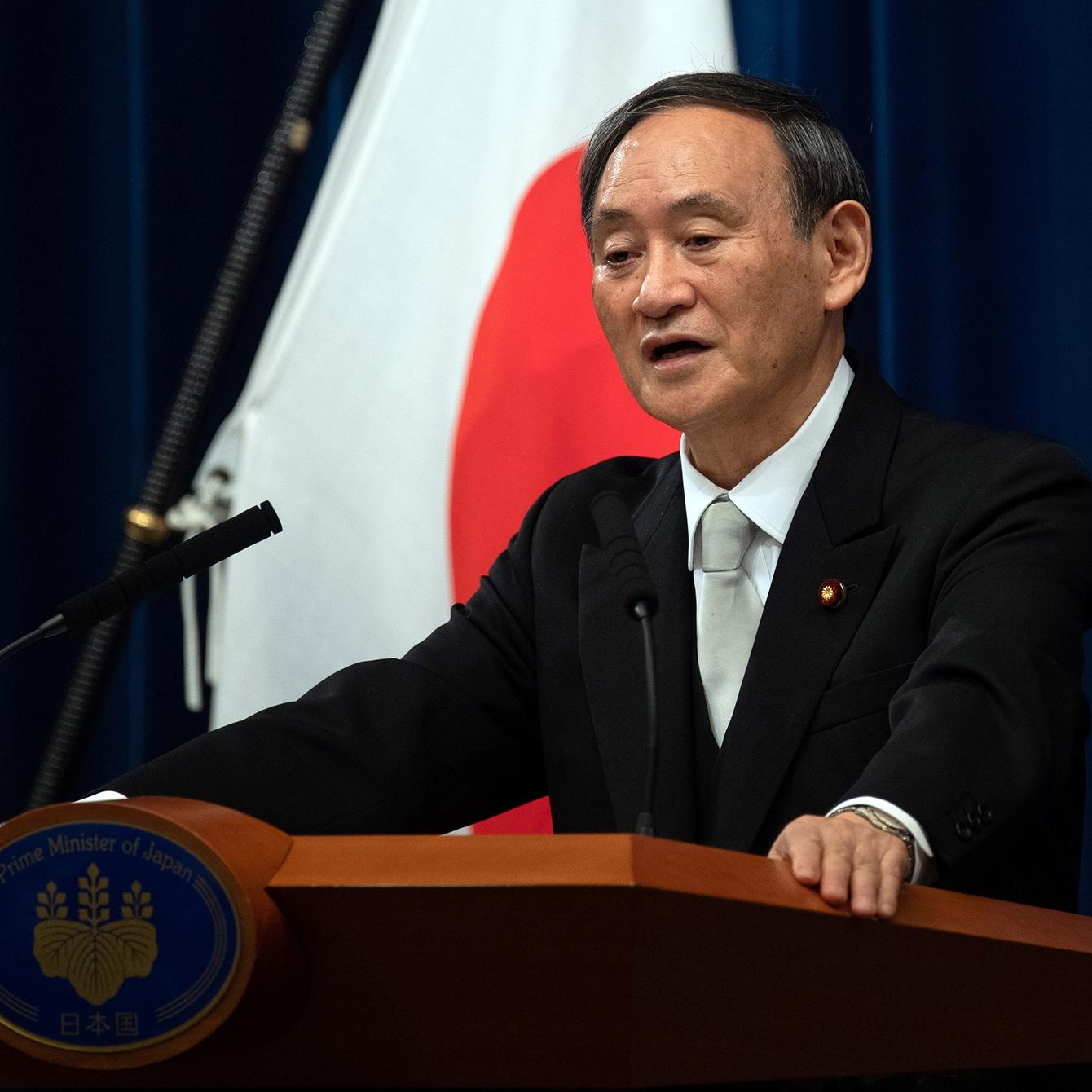 大坂なおみも菅首相も「かわいい」でまとめたがる日本のムード