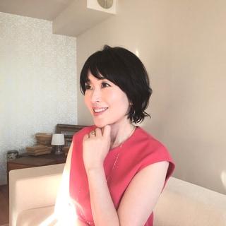 初心者にもおすすめの美容オイルの選び方と効果的な使い方