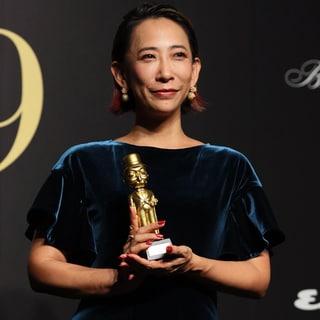 Netflix『FOLLOWERS』を観て、蜷川実花さんにお礼を言いたくなった理由【中野円佳】