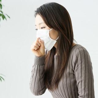 微熱、長引く咳、疲れ……よくあるからだの不調、症状別対処法Q&A