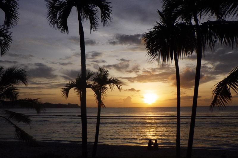 沖縄よりハワイより、「グアム」が子供にも大人にもおすすめな5つの理由スライダー1_3