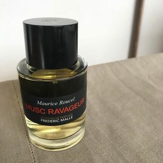 遂に日本でも買える♪センス溢れる、パリの香り。