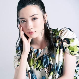 永野芽郁、10年のキャリアを重ねながらも、フレッシュさを感じさせる理由