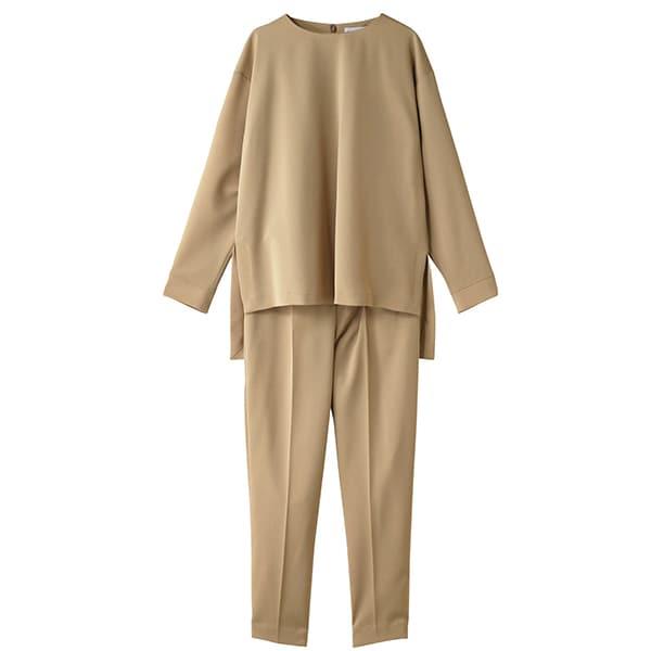 【2万円台まで】卒園・卒業・入学式に使える服、バッグ、アクセサリー