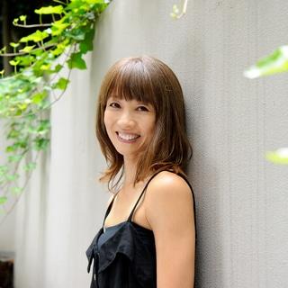 【花田美恵子】主婦からヨガ講師、そして再婚。それでも花田姓を名乗る理由