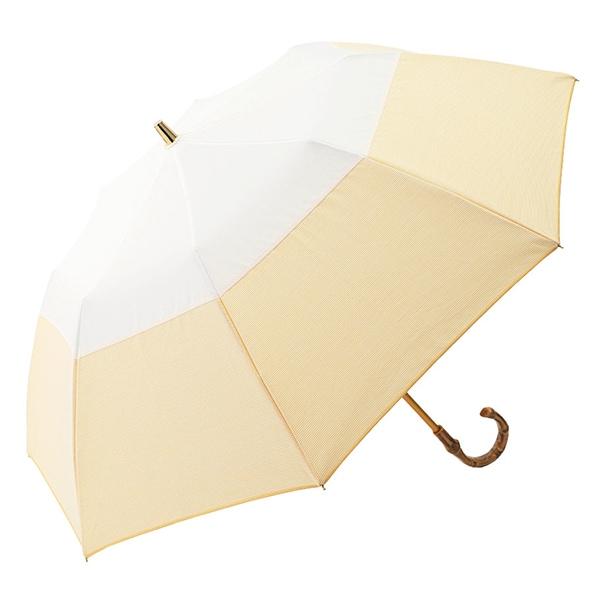 【紫外線対策】日傘・サングラス・コスメ・帽子・UVアウター20選
