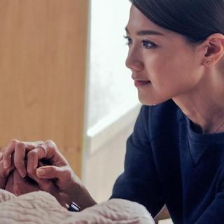 映画『29歳問題』~年齢にとらわれない自分らしい生き方って? 同世代が主役の小ネタ満載の香港ムービー