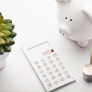 お金が貯まる「捨てていいこと・やめていいこと」