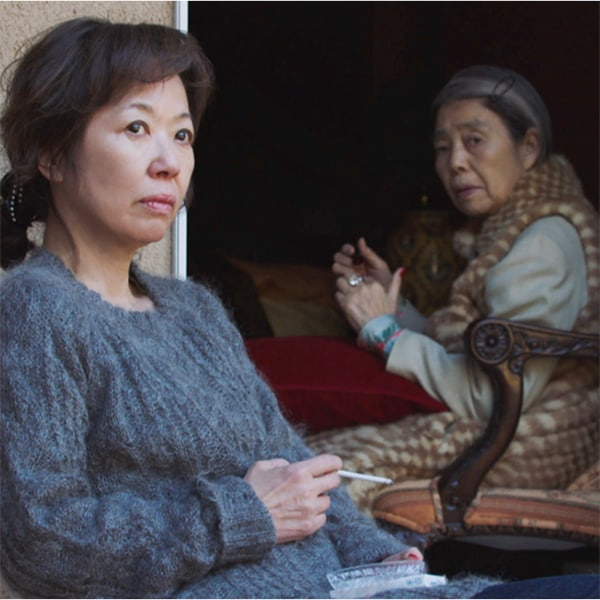 樹木希林が生前唯一企画した映画に「62歳女詐欺師の人生」を選んだ理由
