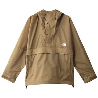 【2万円台まで】夏のアウトドアファッションにぴったりなスポーティアイテム34選