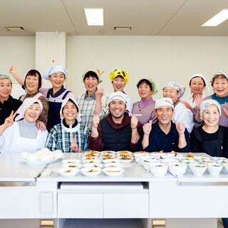 次世代を担う若手職人たちの米沢愛②【from米沢サテライト】