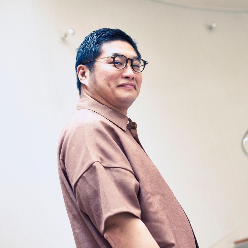 井川遥の運転手、借金生活…個性派俳優・松尾諭さん「破天荒な人生エピソード」