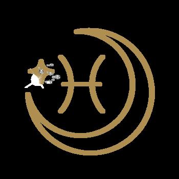 【月星座魚座・2022年上半期】