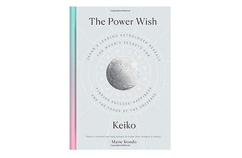 海外6カ国語翻訳も! 日本発の占星術が導く「風の時代」の価値観、稼ぎ方、豊かさとは?【占星術家Keiko】