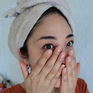 40代はオーガニックスキンケア。美容のプロもお気に入りの化粧水とオイル大公開![PR]