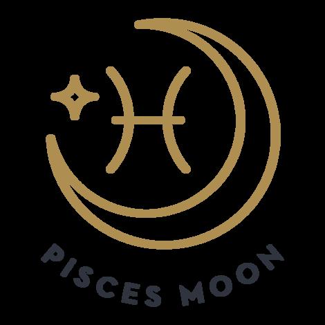 あなたの引力、月星座とは?【月星座魚座】