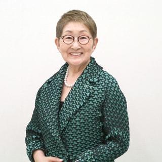"""【小林照子さんインタビュー】40代からは""""誰かのため""""より""""自分のため""""に"""