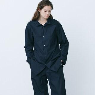 洗練パジャマはここで見つかる。エイトンのデザイナー発「エシャペ」に注目