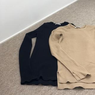 人気スタイリストが何度【断捨離】しても残した服5枚とその理由