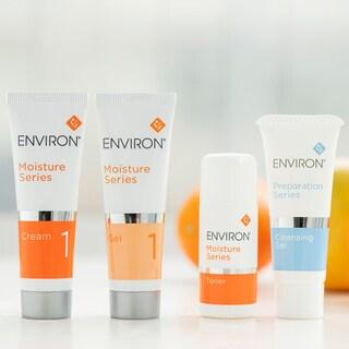おこもり美容に攻めのビタミンケア 話題の「エンビロン」をお試しレポート[PR]