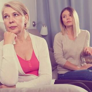 「毒親を介護したくない」愛されなかった女性の悩みに、児童虐待の専門家の回答は