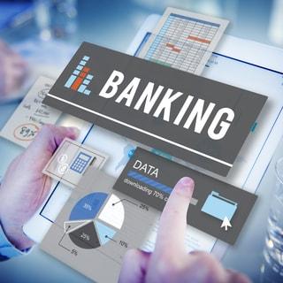【ボーナスが増える預金術】ネット銀行のキャンペーン金利なら普通銀行の200倍!