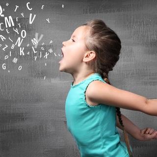 子どもの発達障害を疑う時、言葉の遅れよりも注意したいこと