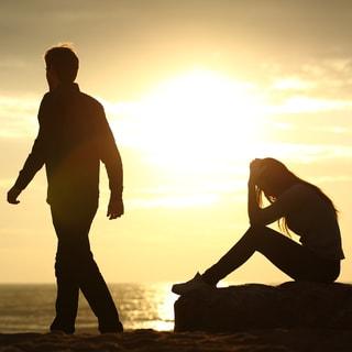 「私が彼を不幸にした」既婚男性と不倫した女性が罪悪感を抱いてしまったワケ