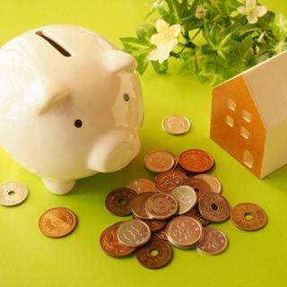 お金が勝手に貯まる「ものを減らす」習慣