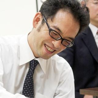 藤井聡太七段に勝利した最年長ルーキー今泉健司四段のこと