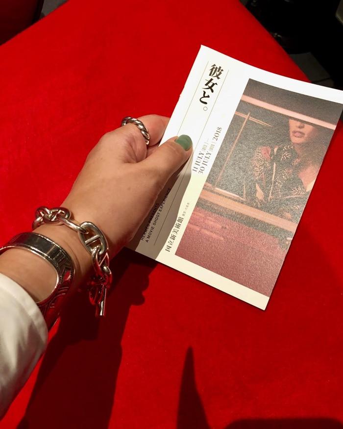 エルメスの展覧会「彼女と。」に行ってきましたスライダー1_1