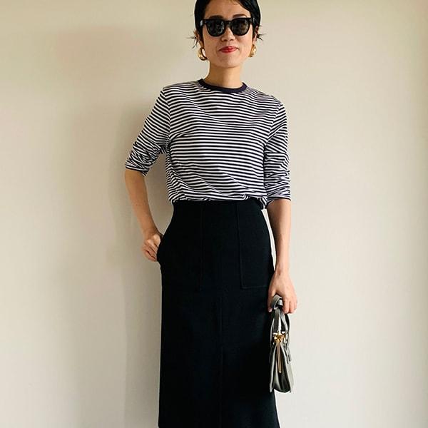 無印、ユニクロ…メンズ服は何を選んで、どう着る?【ファッションエディター直伝!】