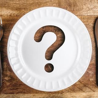 実業家が健康本200冊を読破して分かった「最適な食事法」とは?